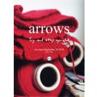 arrows-tryandstayupright-poster