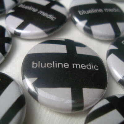 button-bluelinemedic-4219