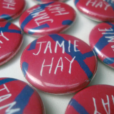 button-jamiehay-thieves