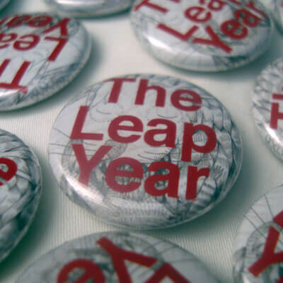 button-theleapyear-withalittlepush