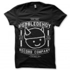 tshirt-hobble-goodstuff-black-440x