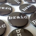 button-braid-logo