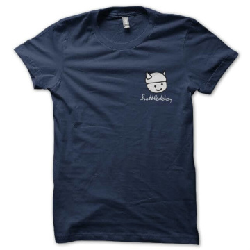 hobble-logo-navy-645x-darker