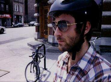owen-bike-helmet