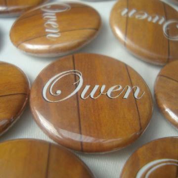 button-owen-newleaves