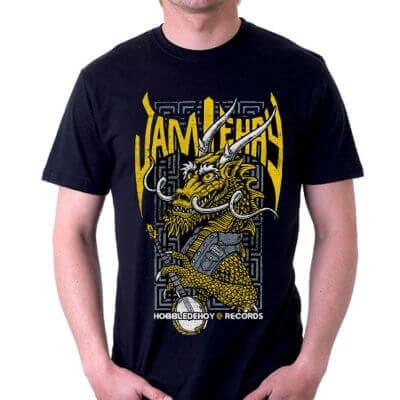 jamiehay-dragonshirt-400x