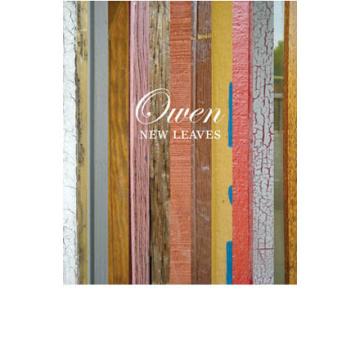 owen-newleaves-poster