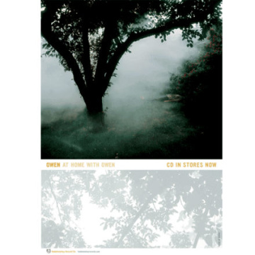 poster-owen-hob011-440