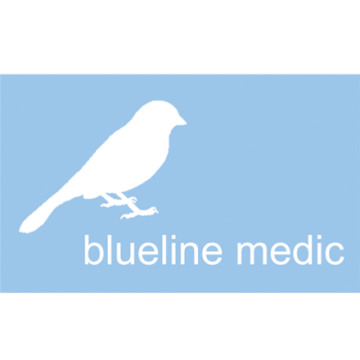 sticker-blueline-trans-440x