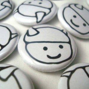 button-hobbledehoy-logo