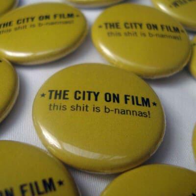 button-thecityonfilm-bnannas