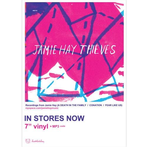 jamiehay_hob010_poster