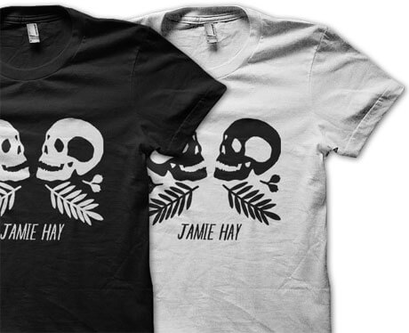 jamiehay-skulls-2xtshirts-460px