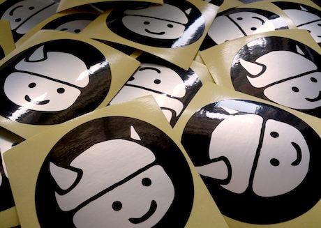 sticker-silver-460x