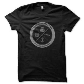 tshirt-fnas-nauntical-black-645x