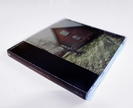 hob021-photo-460x