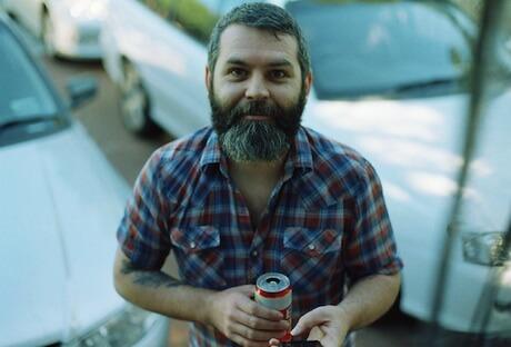 jamie-hay-perth-beer-460x (1)