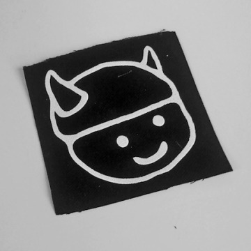 patches-black-440x