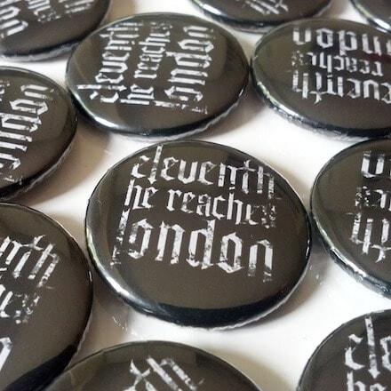 button-ehrl-logo