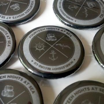 button-fnas-logo