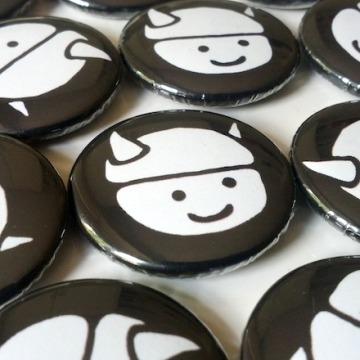 button-hobble-logo-black