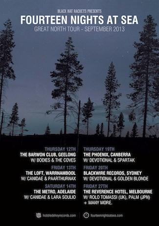 fnas-tour-poster-325x460
