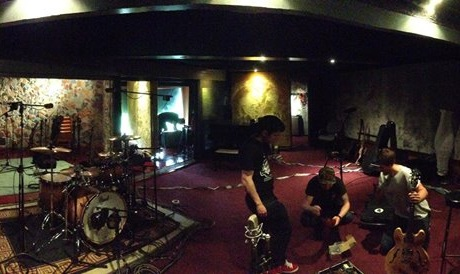 ceres-studio