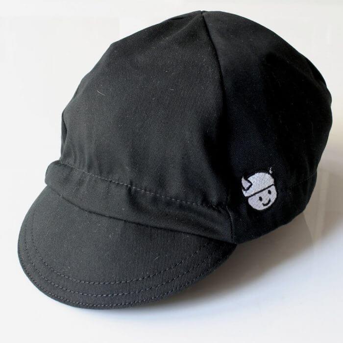 cyclingcap-cotton-catalog-1000x
