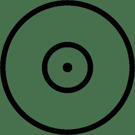 vinyl-record-icon-75x