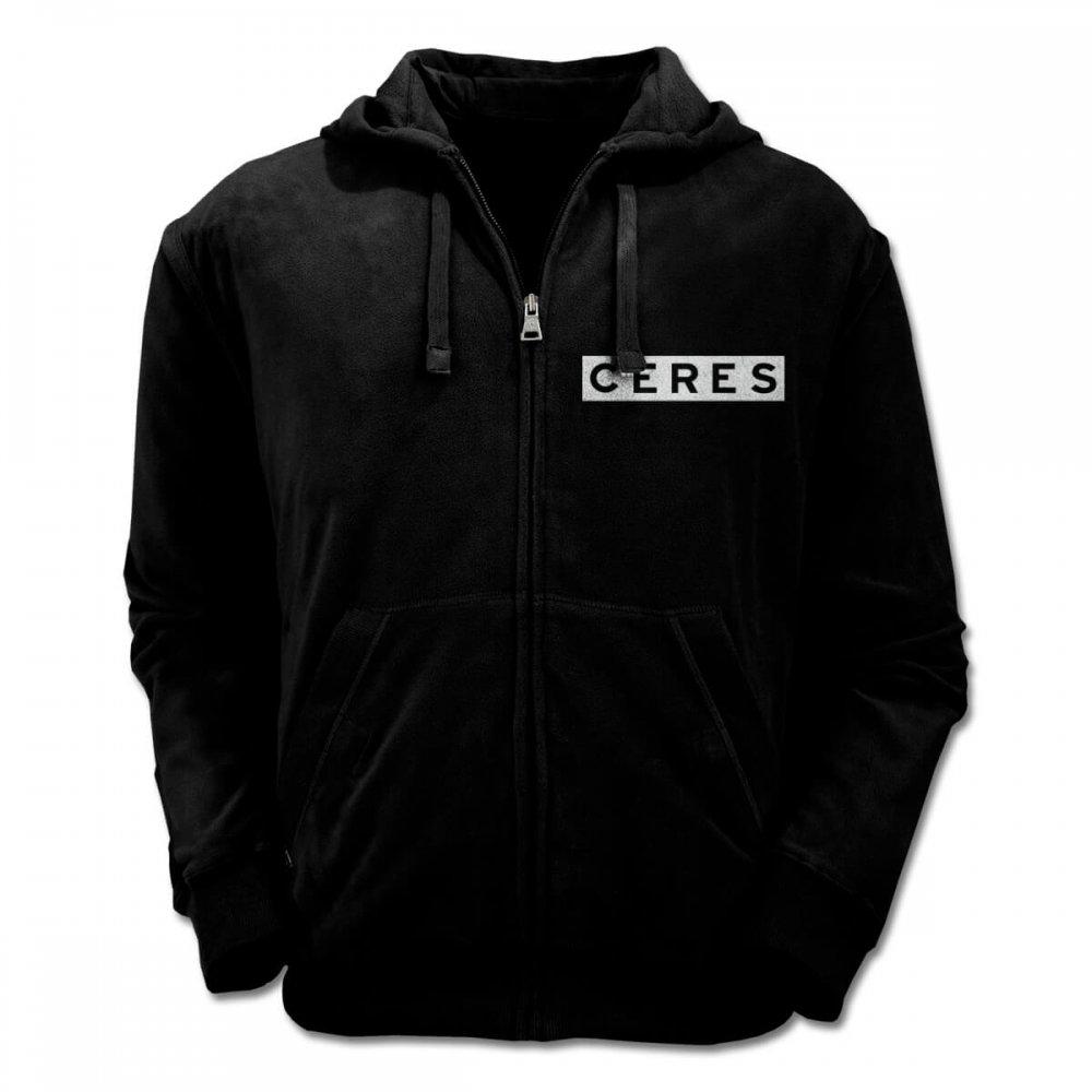 hoodie-ceres-1200x