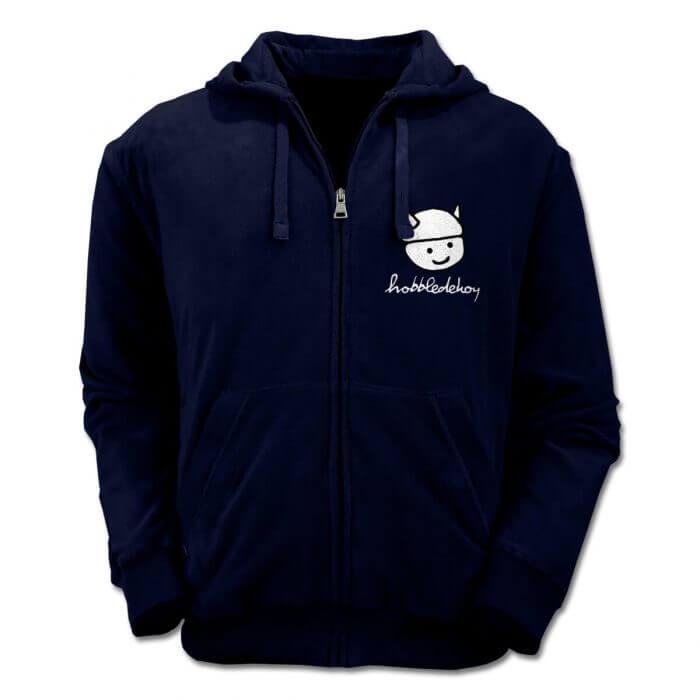 hoodie-hobble-1200x
