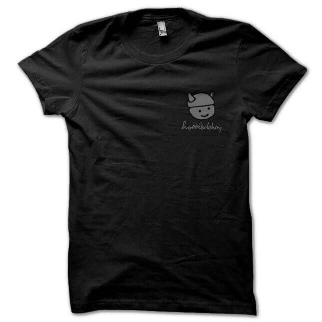 hobble-logo-black-645x