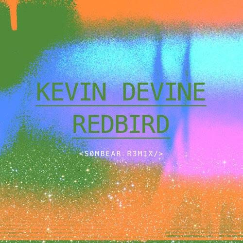 kd-redbird-remix-sombear