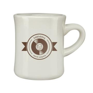 coffee-mug-645x