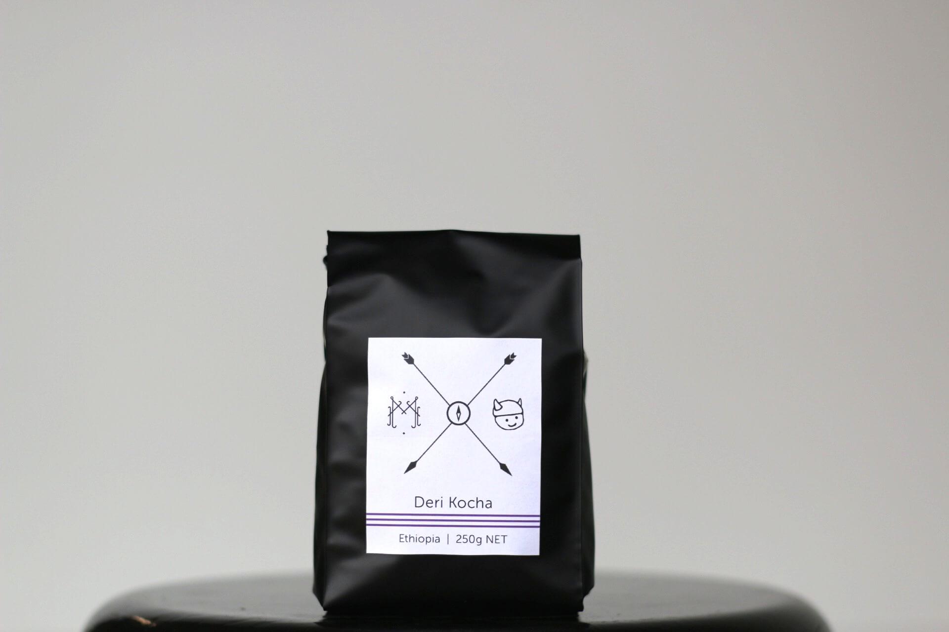 coffeebag- fullsize